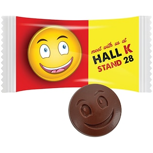 Chocolat Smile