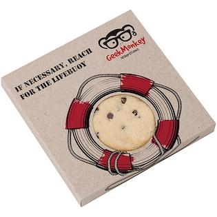 Cookie Maxi