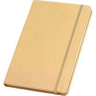 Notesbog Lotus