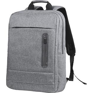 """Sac à dos pour ordinateur portable Esbjerg, 15"""""""