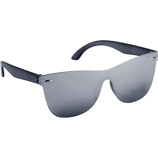 Solglasögon Malibu