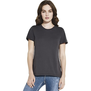 Continental Clothing Organic Women´s Classic T-shirt