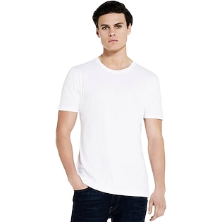 Continental Clothing Organic Men´s Slim Fit T-shirt