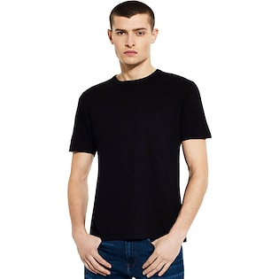 Continental Clothing Men´s Bamboo T-shirt
