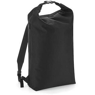 Bagbase Presley