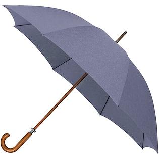 Ombrello da golf Hampshire
