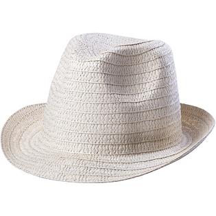 Hattu Jamaica