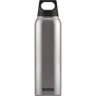 Sigg Hot & Cold 50 cl