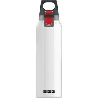 Sigg H&C One 50 cl
