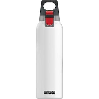 Sigg H&C One 50 cl