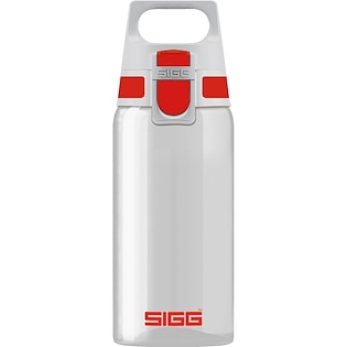 Sigg Total Clear, 50 cl