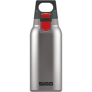 Sigg H&C One 30 cl