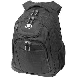 """Ogio Excelsior Laptop Backpack, 17"""""""