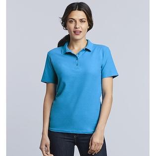 Gildan Softstyle Ladies Polo