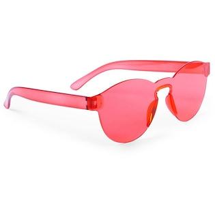 Sonnenbrille Aruba