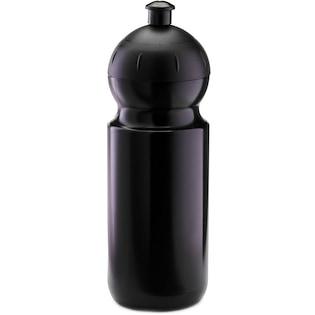 Bulb B1 Green, 50 cl