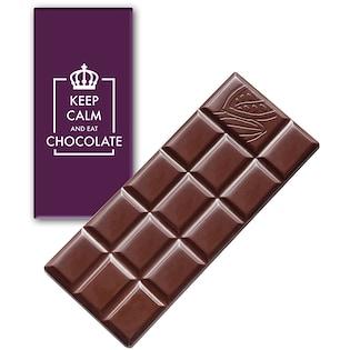 Chocolat Mons Offset, 50 g