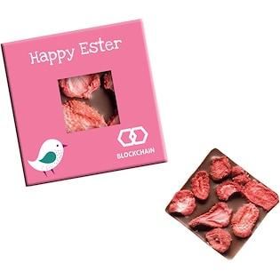 Schokolade Dinant Digital, 25 g