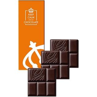 Chocolat Mozet Offset, 60 g