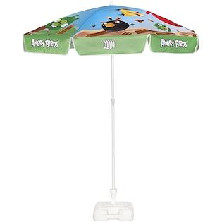 Ombrellone Palma Digital, 180 cm
