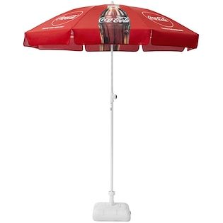 Aurinkovarjo Palma Original, 180 cm
