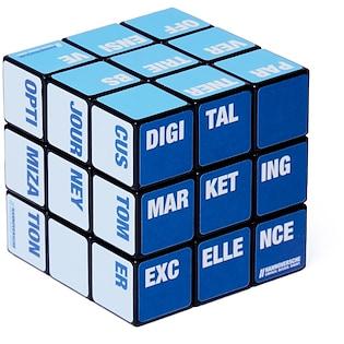 Rubik Original