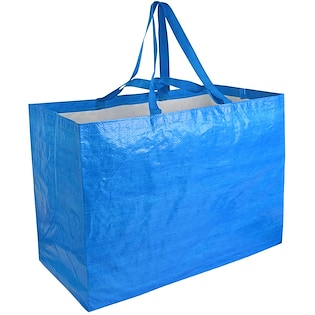 Borsa shopper Idea