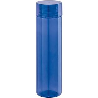 Vattenflaska McCall, 79 cl