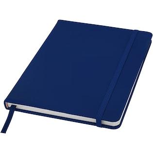 Notesbog Cooper A5