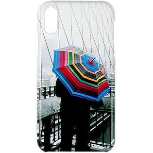 Kännykkäkuoret Wrap iPhone XR