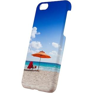 Kännykkäkuoret Wrap iPhone 6
