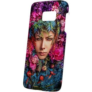 Kännykkäkuoret Wrap Samsung S7