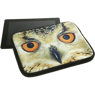 iPad-kotelo Uno Photo