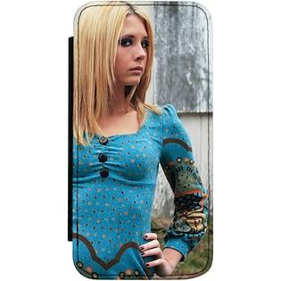 Kännykkäkotelo Wilton iPhone 8