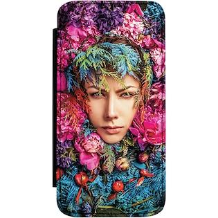 Kännykkäkotelo Wilton iPhone 7