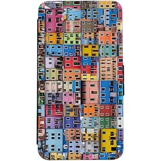 Kännykkäkotelo Wilton iPhone X