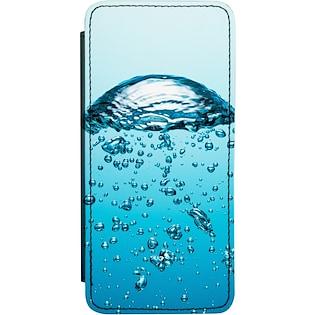 Kännykkäkotelo Wilton Samsung S8