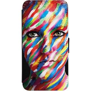 Kännykkäkotelo Wilton Samsung S8+