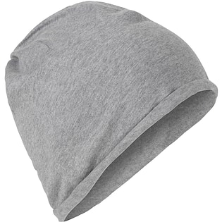 Neutral Thin Beanie