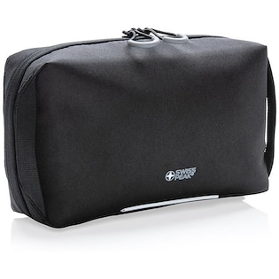 Swiss Peak Tech Pouch