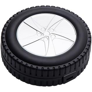 Työkalusetti Wheel