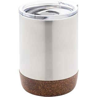 Mug à café Dakota