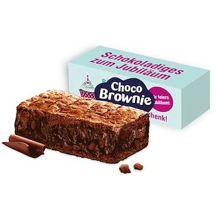 Milka Choco Brownie, 25 g
