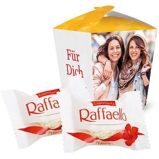 Ferrero Raffaello Twin Box