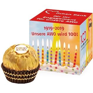 Ferrero Rocher Single Box
