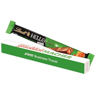 Lindt Hello Stick, 39 g