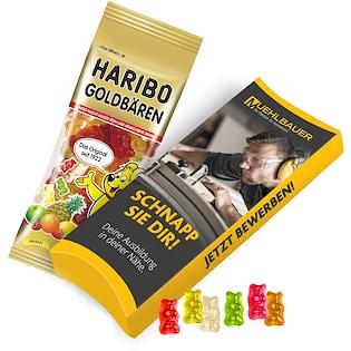 Süßigkeitentüte Haribo Promo Pack, 75 g