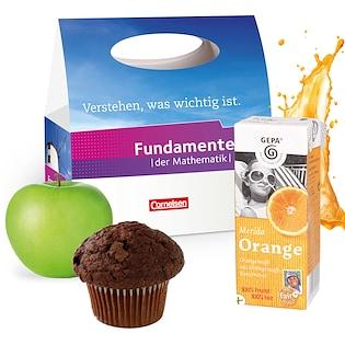 Muffinssi Maxima Break Box