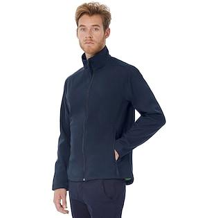 B&C ID.701 Softshell Jacket Men