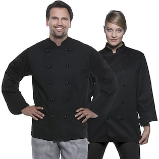 Karlowsky Chef Jacket Basic